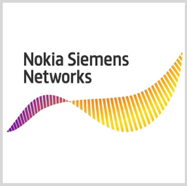 Nokia to Buy Out Siemens' Share in JV - top government contractors - best government contracting event