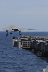 Lockheed Picks North Atlantic Industries to Build VTOL Drone Navigation Tech; Kevin Renshaw Comments - top government contractors - best government contracting event