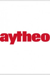Raytheon Unveils Explosive Device Detection System; Bob Delorge Comments - top government contractors - best government contracting event