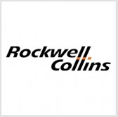 Rockwell-collins - ExecutiveMosaic