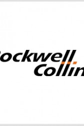 DLA Taps Rockwell Collins for Repairs and Engineering Services - top government contractors - best government contracting event
