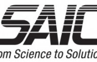 SAIC to Deliver Energy Management Solutions to Private and Public Sectors