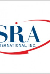 SRA Teams with Intermec, Lowry for Army RFID Contract - top government contractors - best government contracting event