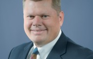 Software AG Government Solutions, Transcom Ink Business Software Contract Extension; Tod Weber Comments