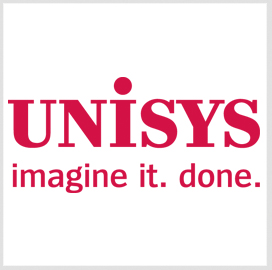 Unisys' Elizabeth Smith on Leveraging Commercial Capabilities, Innovation to Overcome Federal Challenges