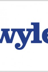 Navy Taps Wyle to Help Address Naval Aviation Weapons System Corrosion - top government contractors - best government contracting event