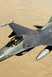Chris Chadwick: Boeing-Saab Team to Design a Bespoke Trainer for Air Force T-X Competition - top government contractors - best government contracting event