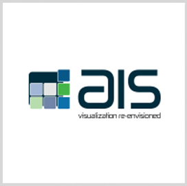 AIS Introduces New Display Monitors for Maritime Mgmt System