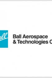 Ball Aerospace to Host Pritzker Listening Tour Stop - top government contractors - best government contracting event