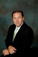 Chris Sortzi, VP Public Sector, RightNow Technologies - top government contractors - best government contracting event