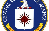 CIA on Myspace?
