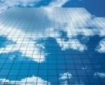 QTS Unveils Public Sector Cloud IaaS Offering; Jim Reinhart Comments