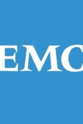 EMC Partners with South African Firm to Expand ICT Services; Nick Christodoulou Comments - top government contractors - best government contracting event