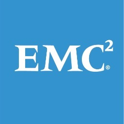 EMC Introduces Offerings for Data Storage Protection; Guy Churchward Comments