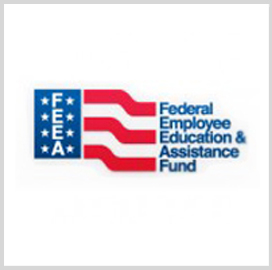 federal-employee-education- copy