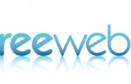 FreeWebs Grows with Web 2.0 Tools