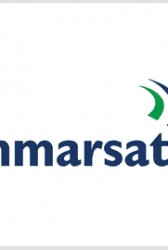 Inmarsat, RigNet Form Alliance for Int'l Oil, Gas Market Expansion; Rupert Pearce, Mark Slaughter Comment - top government contractors - best government contracting event