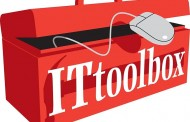 Corporate Executive Board Acquires IT Toolbox