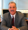 Mike Nigro and PPC join the big leagues - top government contractors - best government contracting event