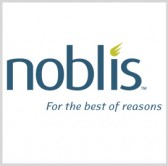 Noblis Moves to New Reston, VA Headquarters - top government contractors - best government contracting event
