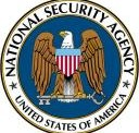 Broad Approval Near for NSA's NetTop Technology