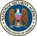 Broad Approval Near for NSA's NetTop Technology - top government contractors - best government contracting event