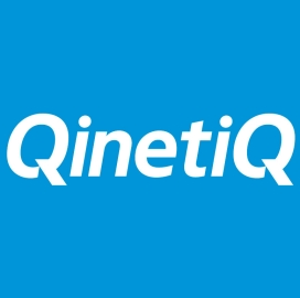 QinetiQ Refreshes First Responder Satellite Navigation System; Jeremy Ward Comments - top government contractors - best government contracting event