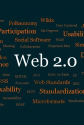 Web 2.0 Lexicon - top government contractors - best government contracting event