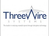 Three Wire Systems Forms Cost Control Team for Agencies; Dan Frank, David Farling Comment