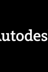 Autodesk to Buy Assets of Engineering Firm Graitec; Amar Hanspal Comments - top government contractors - best government contracting event