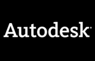 Autodesk Buys Virtual Shape Research Technology Assets; Buzz Kross Comments