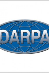 DARPA awards autonomous cybersecurity research contracts to STR, Arizona State University - top government contractors - best government contracting event