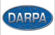 DARPA to Initiate Maritime Situational Awareness Development Program