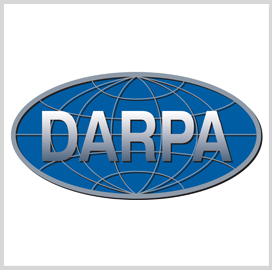 DARPA to Hold Proposers Day for Military Tech Systems Ideas; Brad Tousley Comments - top government contractors - best government contracting event