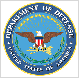 Report: Defense Industrial Base Concerns Emerge Ahead of Bomber Contract Award - top government contractors - best government contracting event