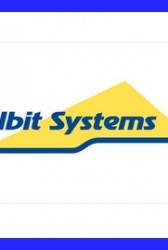 Elbit Systems Unit to Provide Gunner Hand Stations for Army's Bradley Combat Vehicles - top government contractors - best government contracting event