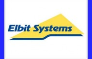 Elbit Systems Lands $163M European Defense Electronic Systems Contract