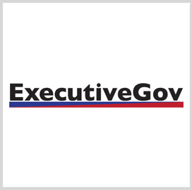 ExecutiveGov logo