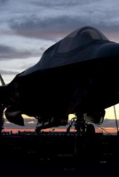 Lockheed Rolls Out Italy's 1st F-35A Jet; Lorraine Martin Comments - top government contractors - best government contracting event