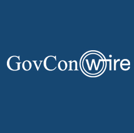GovCon Wire Covers More GovCon Executive Moves Than Any Other Site - top government contractors - best government contracting event