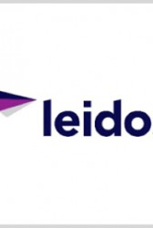 Leidos to Help NIH Develop Vaccine Compounds; Steve Comber Comments - top government contractors - best government contracting event