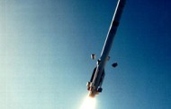 Army Tests Updated Lockheed PAC-3 Missile Interceptor