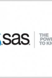 Energy Companies Use SAS Analytics Tool to Manage Big Data; Alyssa Farrell Comments - top government contractors - best government contracting event