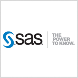 ExecutiveBiz - SAS, Australian Agency Partner for Analytics Project; David Bowie Comments