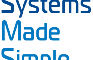 Systems Made Simple Lands 40 Federal IT Contracts; Al Nardslico Comments