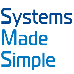 Systems Made Simple Lands 40 Federal IT Contracts; Al Nardslico Comments - top government contractors - best government contracting event