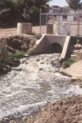 EnerTech Taps IBM, Waterfund to Support Kuwait Water Utility Mgmt - top government contractors - best government contracting event