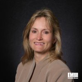 Executive Spotlight: Cora Carmody, Jacobs Engineering CIO & SVP for Global IT on STEM, BYOD and Int'l Growth - top government contractors - best government contracting event