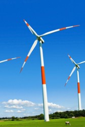 Siemens, Associated British Ports Pump $511M into Wind Turbine Factory; Michael Suess Comments - top government contractors - best government contracting event