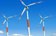 Serco-Lockheed Team Helps UK Build Wind Turbine-Radar Interference Mitigation Tech